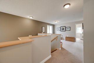 Photo 35: 311 AMBLESIDE Link SW in Edmonton: Zone 56 House for sale : MLS®# E4254920