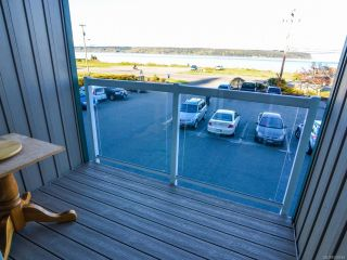 Photo 12: 204 894 S ISLAND S Highway in CAMPBELL RIVER: CR Willow Point Condo for sale (Campbell River)  : MLS®# 756654