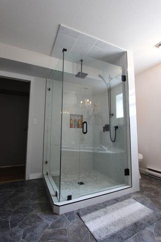 Photo 35: 2921 Cedar Drive in Sorrento: Blind Bay House for sale (South Shuswap)  : MLS®# 10232374