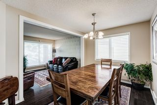 Photo 6: 7879 Wentworth Drive SW in Calgary: West Springs Detached for sale : MLS®# A1128251