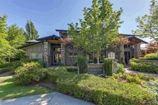 """Photo 21: 103 1330 GENEST Way in Coquitlam: Westwood Plateau Condo for sale in """"The Lanterns"""" : MLS®# R2620914"""