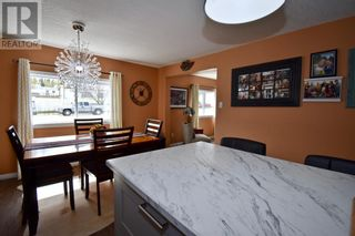 Photo 12: 112 Fir Avenue in Hinton: House for sale : MLS®# A1107925