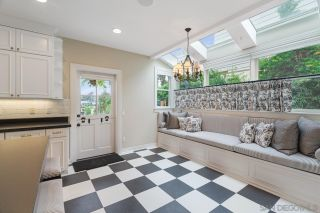 Photo 22: MISSION HILLS House for sale : 4 bedrooms : 2929 Union St in San Diego
