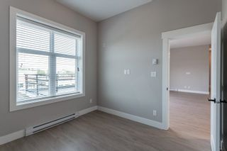 """Photo 17: A605 20838 78B Avenue in Langley: Willoughby Heights Condo for sale in """"Hudson & Singer"""" : MLS®# R2608536"""