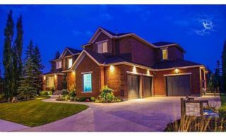 Photo 3: 3 Aspen Ridge Close SW in Calgary: Aspen Woods Detached for sale : MLS®# C4245751