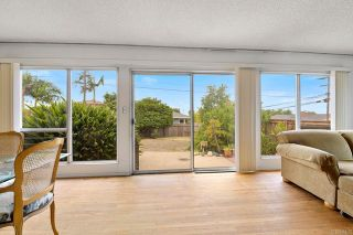 Photo 6: House for sale : 3 bedrooms : 5023 Fanuel Street in San Diego