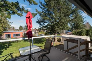 Photo 29: 480 4th Ave in : CR Campbell River Central House for sale (Campbell River)  : MLS®# 861192