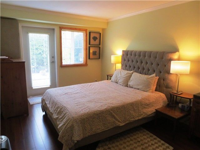 Photo 7: Photos: # 13 240 TENTH ST in New Westminster: Uptown NW Condo for sale : MLS®# V1118355
