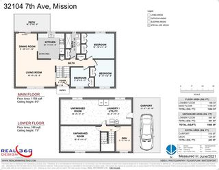 Photo 23: 32104 7TH Avenue in Mission: Mission BC House for sale : MLS®# R2588125