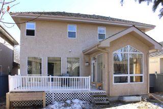 Photo 4: 2 Prestige Point in Edmonton: Zone 22 Condo for sale : MLS®# E4233638