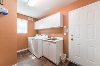 "Photo 21: 5298 GLEN ABBEY Place in Delta: Cliff Drive House for sale in ""IMPERIAL VILLAGE"" (Tsawwassen)  : MLS®# R2599723"