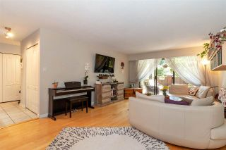 """Photo 7: 106 101 E 29TH Street in North Vancouver: Upper Lonsdale Condo for sale in """"COVENTRY HOUSE"""" : MLS®# R2376247"""