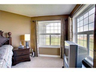 Photo 11: 280 Taralake Terrace NE in CALGARY: Taradale Residential Detached Single Family for sale (Calgary)  : MLS®# C3571365