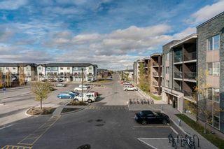 Photo 34: 322 355 Taralake Way NE in Calgary: Taradale Apartment for sale : MLS®# A1040553