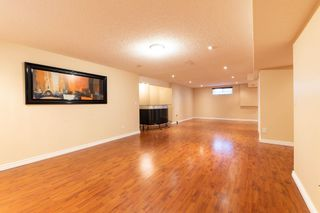 Photo 47: 1012 HOLGATE Place in Edmonton: Zone 14 House for sale : MLS®# E4247473
