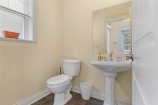 Photo 17: 31888 GROVE Avenue in Mission: Mission-West House for sale : MLS®# R2550365