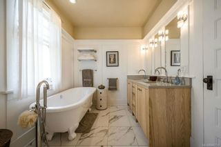 Photo 17: 122 South Turner St in : Vi James Bay House for sale (Victoria)  : MLS®# 646715
