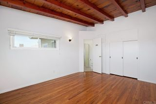 Photo 24: House for sale : 3 bedrooms : 3428 Udall St. in San Diego
