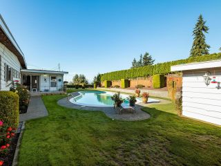 """Photo 9: 5499 120 Street in Delta: Sunshine Hills Woods House for sale in """"PANORAMA RIDGE"""" (N. Delta)  : MLS®# R2614344"""