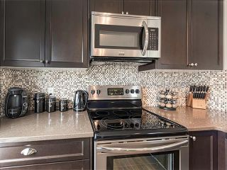 Photo 12: 105 CRANFORD Walk/Walkway SE in Calgary: Cranston House for sale : MLS®# C4087729