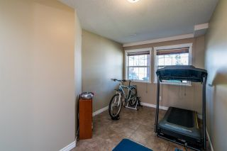 Photo 22: 6837 CHARTWELL Avenue in Prince George: Lafreniere House for sale (PG City South (Zone 74))  : MLS®# R2488499