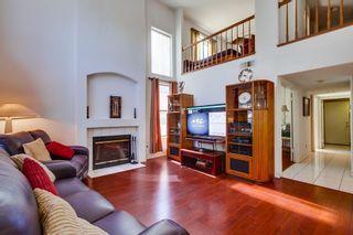 Photo 9: CHULA VISTA House for sale : 4 bedrooms : 1005 E J Street