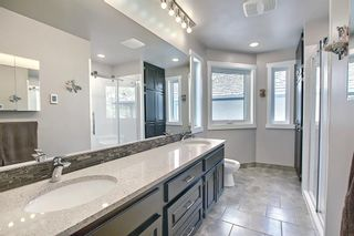 Photo 26: 737 EAST CHESTERMERE Drive: Chestermere Detached for sale : MLS®# A1109019