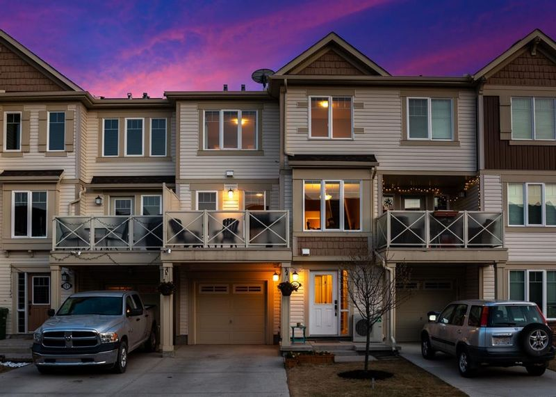 FEATURED LISTING: WINDSONG Airdrie
