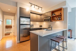 """Photo 9: 2858 WATSON STREET in Vancouver: Mount Pleasant VE Townhouse for sale in """"Domain Townhouse"""" (Vancouver East)  : MLS®# R2514144"""