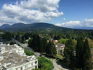 """Photo 6: 1301 1196 PIPELINE Road in Coquitlam: North Coquitlam Condo for sale in """"The Hudson"""" : MLS®# V1120885"""