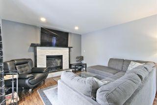 Photo 28: 18912 93 Avenue in Edmonton: Zone 20 House for sale : MLS®# E4257759