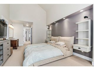 """Photo 14: 5875 ALMA Street in Vancouver: Southlands House for sale in """"Southlands / Dunbar"""" (Vancouver West)  : MLS®# V1103710"""