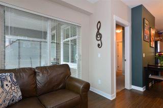 "Photo 13: 261 6758 188 Street in Surrey: Clayton Condo for sale in ""Calera"" (Cloverdale)  : MLS®# R2145148"