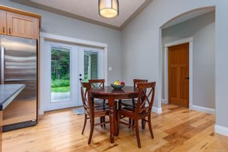 Photo 19: 2735 Tatton Rd in Courtenay: CV Courtenay North House for sale (Comox Valley)  : MLS®# 878153