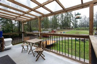 """Photo 13: 24750 54 Avenue in Langley: Salmon River House for sale in """"Otter"""" : MLS®# R2252430"""