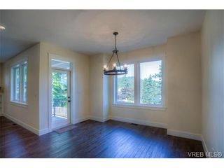 Photo 6: 103 Gibraltar Bay Dr in VICTORIA: VR Six Mile House for sale (View Royal)  : MLS®# 713099