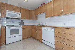 Photo 15: 311 78 MCKENNEY Avenue: St. Albert Condo for sale : MLS®# E4254133