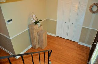 Photo 3: 2344 Galena Rd in SOOKE: Sk Broomhill House for sale (Sooke)  : MLS®# 769470