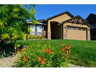 Main Photo: 12842 Shoreline Drive: House for sale (LCNW)  : MLS®# 10102538