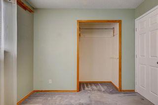 Photo 13: 228 WOODBINE Boulevard SW in Calgary: Woodbine Detached for sale : MLS®# C4204614