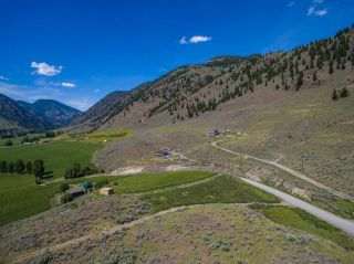 Photo 18: 170 PIN CUSHION Trail, in Keremeos: Vacant Land for sale : MLS®# 190117