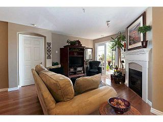 """Photo 6: 220 5500 ANDREWS Road in Richmond: Steveston South Condo for sale in """"SOUTHWATER"""" : MLS®# V1013275"""