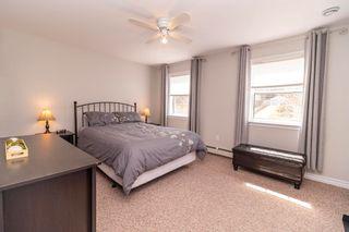 Photo 17: 15 George Samuel Drive in Kingswood: 21-Kingswood, Haliburton Hills, Hammonds Pl. Residential for sale (Halifax-Dartmouth)  : MLS®# 202114483
