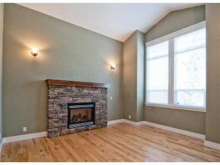 """Photo 2: 11253 CREEKSIDE Street in Maple Ridge: Cottonwood MR House for sale in """"BLUEBERRY HILL"""" : MLS®# V992122"""