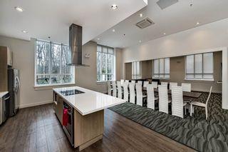 Photo 26: 416 15436 31 Avenue in Surrey: Grandview Surrey Condo for sale (South Surrey White Rock)  : MLS®# R2592951