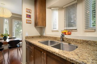 """Photo 8: 3 2282 W 7TH Avenue in Vancouver: Kitsilano Condo for sale in """"THE TUSCANY"""" (Vancouver West)  : MLS®# R2625384"""