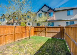 Photo 29: 402 2445 Kingsland Road SE: Airdrie Row/Townhouse for sale : MLS®# A1107683