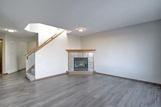 Photo 11: 74 Coventry Crescent NE in Calgary: Coventry Hills Detached for sale : MLS®# A1078421