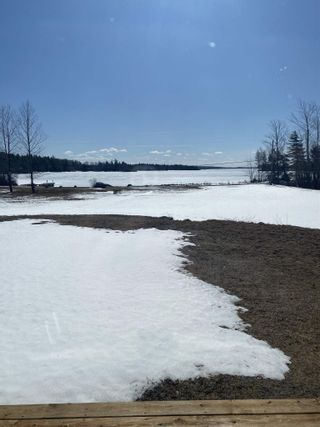 Photo 28: 1456 North River Road in Aylesford: 404-Kings County Residential for sale (Annapolis Valley)  : MLS®# 202118705
