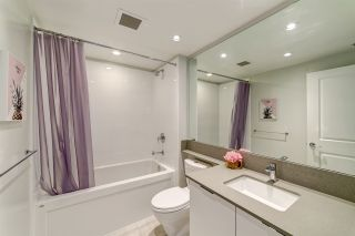 """Photo 26: 3001 6638 DUNBLANE Avenue in Burnaby: Metrotown Condo for sale in """"Midori by Polygon"""" (Burnaby South)  : MLS®# R2525894"""